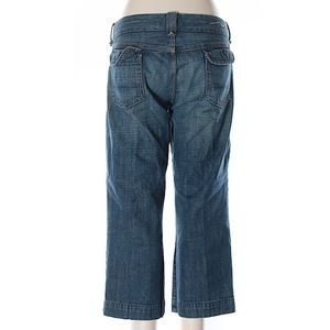7 For All Mankind Jeans - 7 for all mankind capris (32)